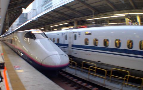 DSCN0935a