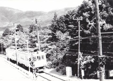 登山鉄道1980ab
