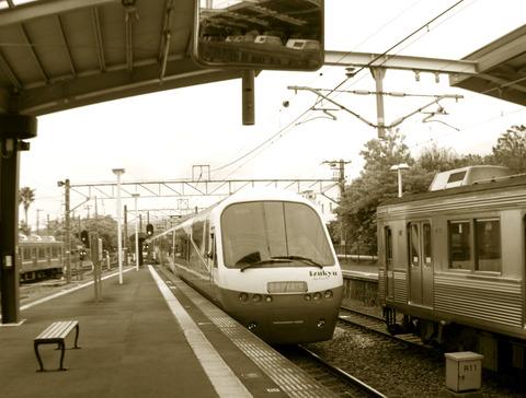 IMGP1059a