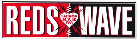 シティーFMさいたま20151020ST
