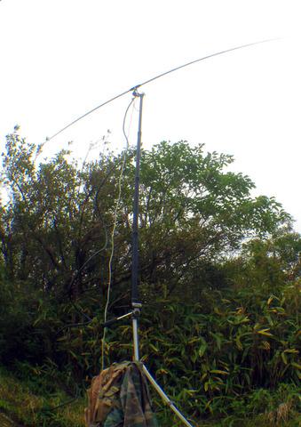 IMGP4835aa