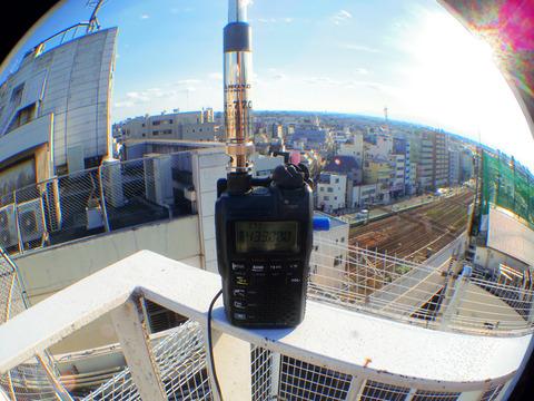 IMGP8006aa