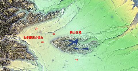 関東平野28a