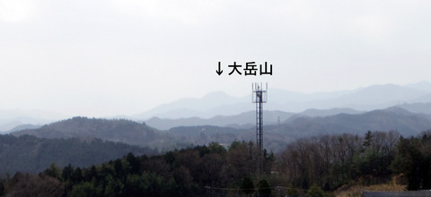 IMGP6076a