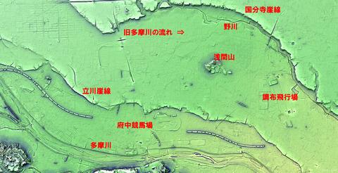 関東平野29a