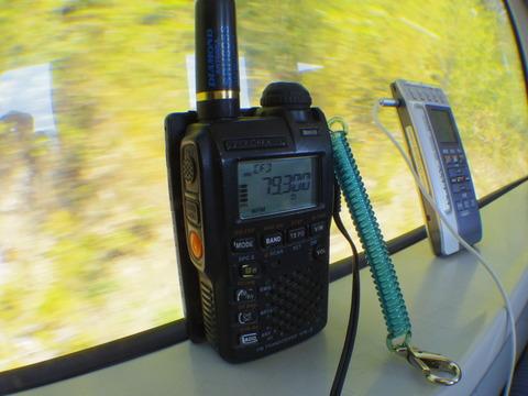 IMGP6320
