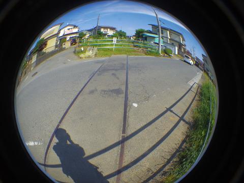 IMGP3078