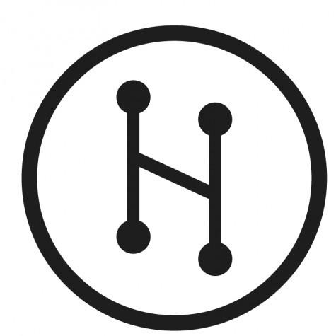 hifi-logo-800x800-475x475