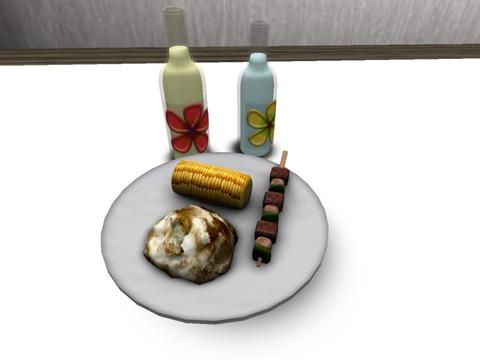FOODS-2_001