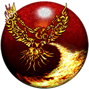 Firestorm-logo2