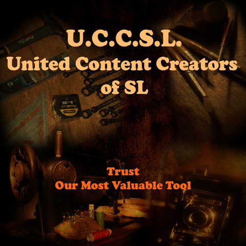 uccsl-logo-for-group