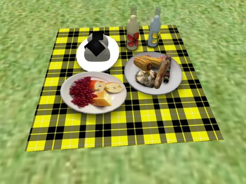 LUNCH-0002_001