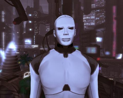 Bot_003
