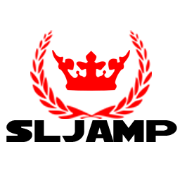 20150317214411