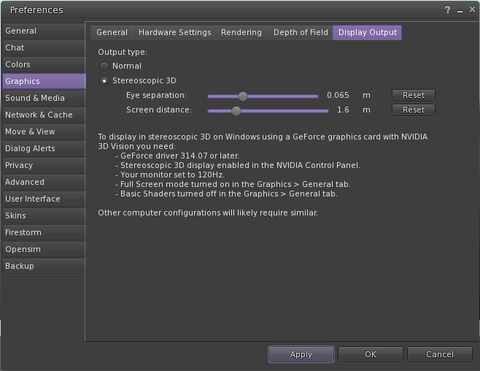 configuring-stereoscopic-3d-in-ctrlaltstudio-viewer-1-0-0-beta