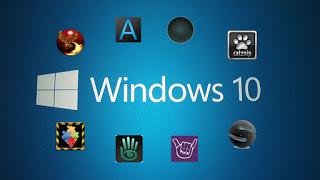 Windows_10_SL