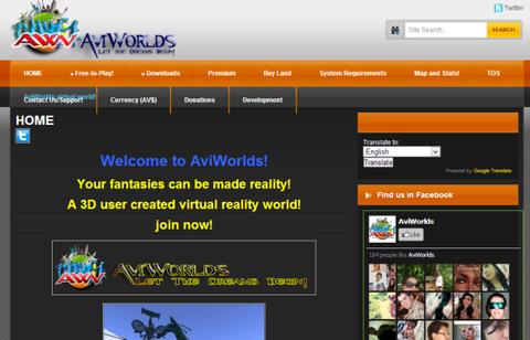aviworlds-002