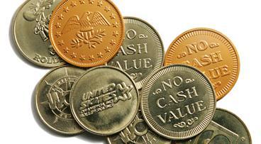 coins-------