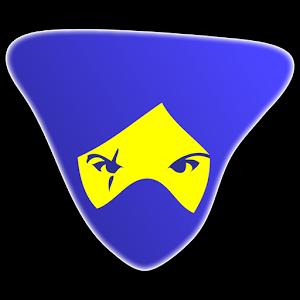 Lumiya logo 300x300
