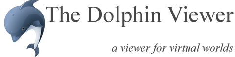 dolphin-viewer-blog-logo-new2