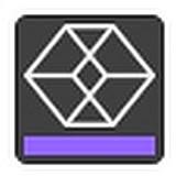 CtrlAltStudio_Logo