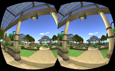 Ahern-Welcome-Area-with-Oculus-Rift-1024x640