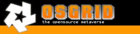 osgrid-news-logo23