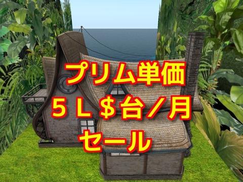 M---- Joshia Sea  2570_001