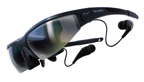 Vuzix-Wrap-eyewear+earphones