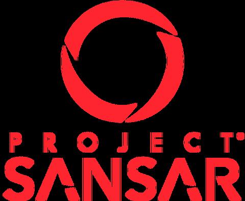 project-logo-landing-retina