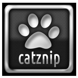 Catznip