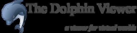 dolphin-viewer-blog-logo-new2