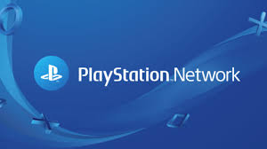 PSNの月間アクティブユーザー数、驚異の9000万人超え!