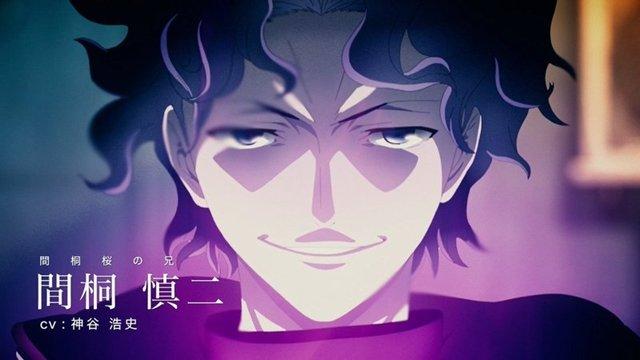 【紹介記事・アニメ】 - 【衝撃】Fateに出演してる声優の神谷さんがFateに詳しくない理由がプロフェッショナル!