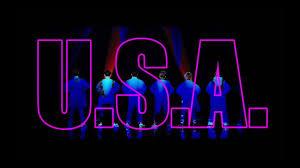 DA PUMP「U.S.A.」の再生数が9,000万回超えwwwwwwwwww
