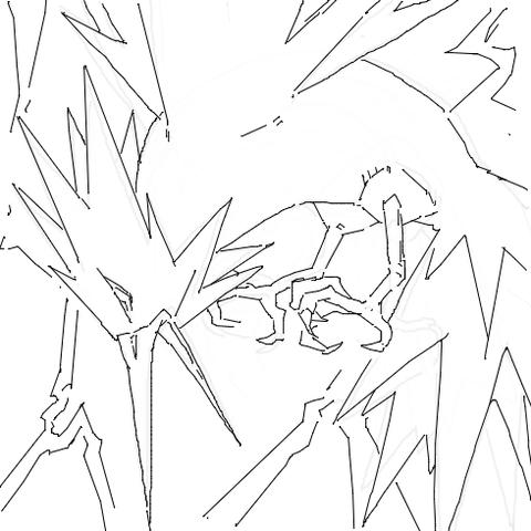 【剣盾】ワイ「サンダー強すぎい!」お前ら「ヒードランで楽勝だろ」