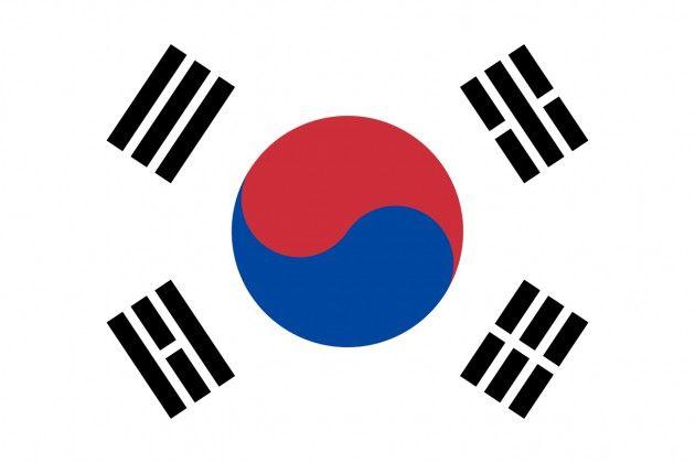 徴用工、韓国政府が完全無視。日本政府手詰まり…