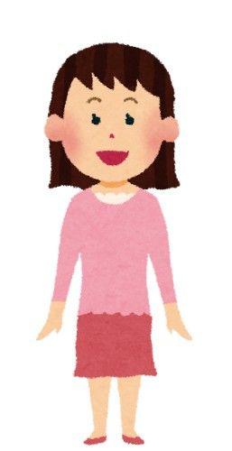 ついにイギリスで女子生徒のスカート着用禁止へ! トランスジェンダーの学生へ配慮するため