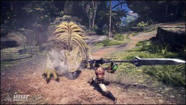 ゲーム製作者「最強武器の入手条件どうしよ…せや!」
