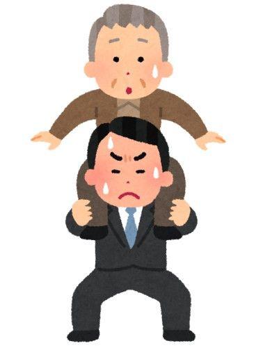 日本は少子化が問題と言われているけどこれって良いことなんじゃない?