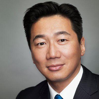 福山哲郎「昭恵夫人事務方が財務省に働きかけた事実ある」 元検事「契約に影響したとは書いてないが?」