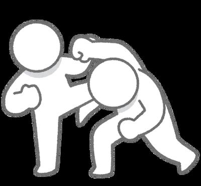 【紹介記事・エンタメ】 - 安藤なつ(HP5000)カズレーザー(HP1750)←なんJ民はどっちから先に倒す?