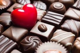 社内でバレンタイン禁止されてるけど若手イケメン上司にチョコ渡したい!