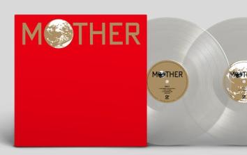 【朗報】MOTHER30周年 アナログレコード化したオリジナル・サウンドトラック発売決定