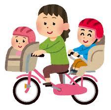 【紹介記事・エンタメ】 - 田中みな実「橋本環奈ちゃんみたいな子供を生みたい」