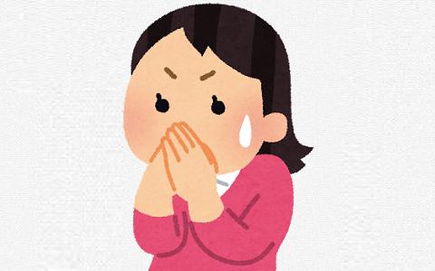 【悲報】日本人さん、また胡散臭い健康器具『ポーダブル水素吸入器』が流行ってしまう