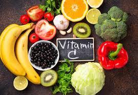 ビタミンCは大量摂取が1番いい