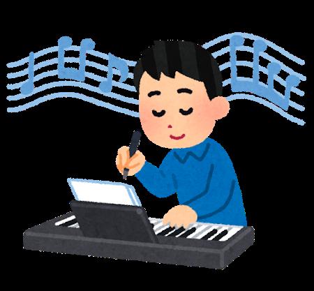 小川満鈴「乃木坂46の新曲は小室哲哉を起用して同世代の結婚できない人から金をむしり取っている」