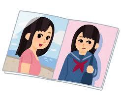 【紹介記事・エンタメ】 - 【可愛いの天才】乃木坂46・星野みなみ(22)、表紙グラビア