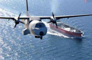 韓国艦のレーダー照射、本当に海自P-1哨戒機は「脅威」だったのか? 検証する